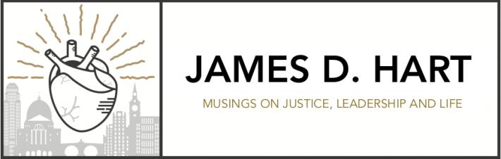 James D. Hart